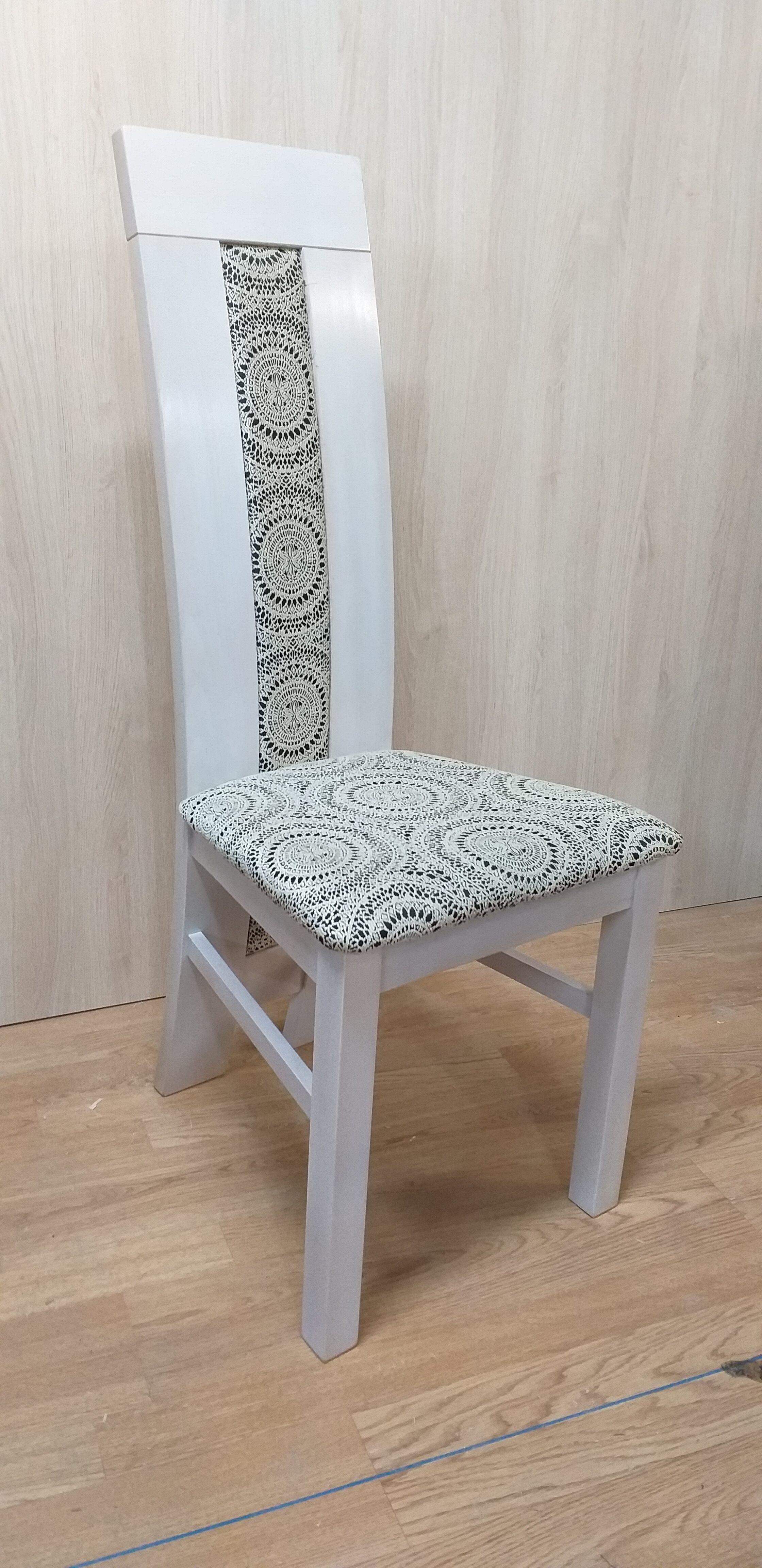Stoły Krzesła | Rob ElRob El Meble na wymiar